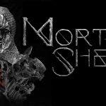 MORTAL SHELL, un nouveau die & retry indépendants aux graphismes somptueux [Actus Jeux Vidéo]