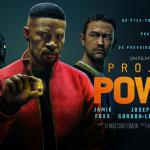 PROJECT POWER, un blockbuster avec Jamie Foxx et Joseph Gordon-Levitt sur Netflix [Actus S.V.O.D.]
