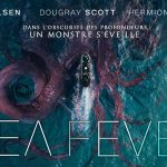 SEA FEVER, un nouveau virus se profile en Blu-Ray et DVD [Actus Blu-Ray et DVD]