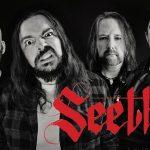 SEETHER, huitième album «Si Vis Pacem, Para Bellum» le 28 août [Actus Metal]