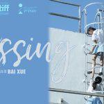 THE CROSSING, un film chinois entre drame et thriller au cinéma [Actus Ciné]