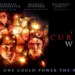 THE CURRENT WAR : LES PIONNIERS DE L'ELECTRICITÉ : le film inédit au casting impressionnant sur Canal+ [Actus S.V.O.D.]