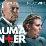 TRAUMA CENTER, la nouvelle apparition de Bruce Willis en Blu-Ray et DVD [Actus Blu-Ray et DVD]