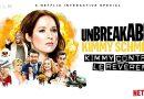Unbreakable Kimmy Schmidt : Kimmy Contre Le Révérend