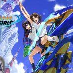 KANDAGAWA JET GIRLS, le nouveau jeu des créateurs de Senran Kagura [Actus Jeux Vidéo]