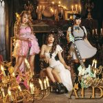 ALDIOUS, huitième album «Evoke II : 2010 – 2020» et nouveau DVD live «『Aldious Debut 10th Anniversary No Audience Live 2020』» [Actus J-Rock]