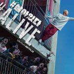 #ALIVE, un nouveau film de zombies coréen sur Netflix [Actus S.V.O.D.]