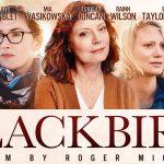 BLACKBIRD, un rôle déchirant pour Susan Sarandon [Actus Ciné]