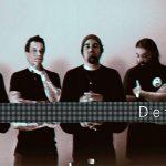 DEFTONES, neuvième album «Ohms» le 25 septembre 2020 [Actus Metal]