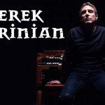 DEREK SHERINIAN, huitième album solo «The Phoenix» le 18 septembre [Actus Rock]