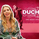 DUCHESSE, la nouvelle série de l'humoriste Katherine Ryan sur Netflix [Actus Séries TV]