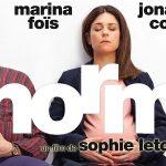 ÉNORME de Sophie Letourneur [Critique Ciné]