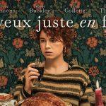 JE VEUX JUSTE EN FINIR, le nouveau film de Charlie Kaufman en exclusivité sur Netflix [Actus S.V.O.D.]