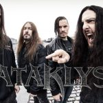 KATAKLYSM, quatorzième album «Unconquered» le 25 septembre [Actus Metal]