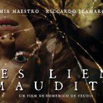 LES LIENS MAUDITS, un nouveau film d'horreur italien sur Netflix [Actus S.V.O.D.]