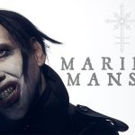 MARILYN MANSON, onzième album « We Are Chaos » le 11 septembre [Actus Metal]