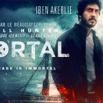 MORTAL, le nouveau film de André Øvredal en Blu-Ray et DVD [Actus Blu-Ray et DVD]