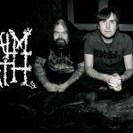 NAPALM DEATH, seizième album «Throes Of Joy In The Jaws Of Defeatism» le 18 septembre [Actus Metal]