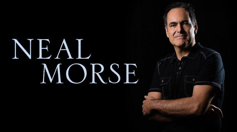 Neal Morse