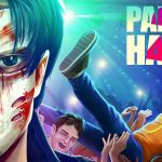 PARTY HARD 2, la fête est finie sur PS4, Xbox One et Switch [Actus Jeux Vidéo]