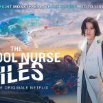 THE SCHOOL NURSE FILES, un nouveau drama sud-coréen fantastique sur Netflix [Actus Séries TV]