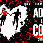 ADIEU LES CONS de Albert Dupontel [Critique Ciné]