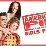 AMERICAN PIE PRÉSENTE : GIRL'S POWER, le nouveau spin off en DVD [Actus DVD]