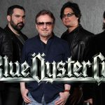 BLUE ÖYSTER CULT, 14ème album The Symbol Remains le 9 octobre [Actus Metal]