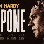 CAPONE, Tom Hardy dans la peau du célèbre mafieux en Blu-Ray et DVD [Actus Blu-Ray et DVD]