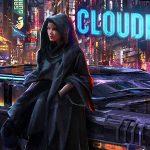 CLOUDPUNK, un jeu de livraison dans un monde à la Blade Runner [Actus Jeux Vidéo]