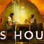 HIS HOUSE, un drame horrifique et politique sur Netflix [Actus S.V.O.D.]