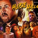 HUBIE HALLOWEEN, la nouvelle comédie d'Adam Sandler sur Netflix [Actus S.V.O.D.]