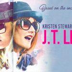 J.T. LEROY, Kristen Stewart dans un nouveau biopic en DVD et V.O.D