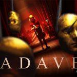 KADAVER, un film d'horreur norvégien sur Netflix [Actus S.V.O.D.]