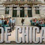 LES SEPT DE CHICAGO, le nouveau Aaron Sorkin en exclusivité sur Netflix [Actus S.V.O.D.]