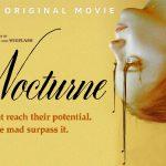 NOCTURNE, le nouveau film d'horreur de Blumhouse sur Amazon Prime Vidéo [Actus S.V.O.D.]