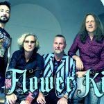 THE FLOWER KINGS, dix huitième album «Islands» le 30 octobre [Actus Rock]