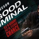 THE GOOD CRIMINAL, le retour de Liam Neeson au cinéma [Actus Ciné]