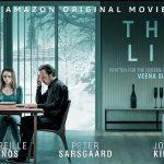 THE LIE, un nouveau film Blumhouse avec Joey King sur Amazon Prime Vidéo [Actus S.V.O.D.]
