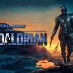 STAR WARS : THE MANDALORIAN, la deuxième saison arrive ce vendredi sur Disney+ [Actus Séries TV]