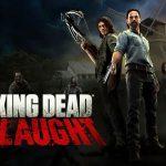 THE WALKING DEAD : ONSLAUGHT, un jeu en réalité virtuel adapté de la série culte [Actus Jeux Vidéo]