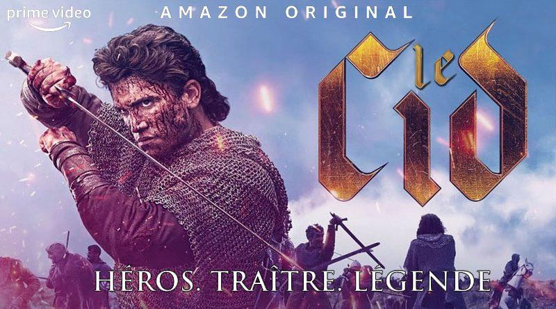 Le Cid - El Cid