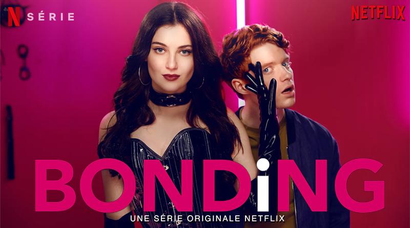 Bonding Saison2