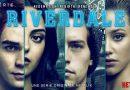 Riverdale - Saison 5