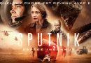 Sputnik - Espèce Inconnue