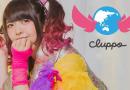 Cluppo