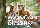 Heaven Official's Blessing