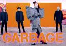 Garbage - 2021