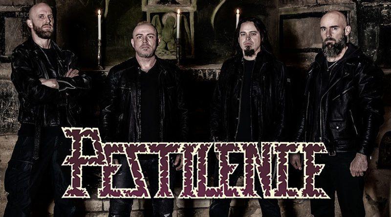 Pestilence-2021