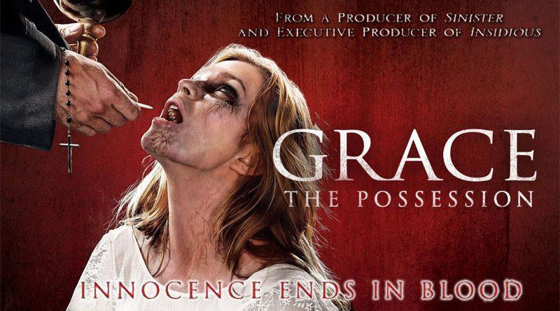 GraceThePossession-Banniere-800x445.jpg